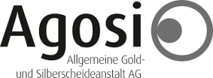 Agosi produces good-delivery bars for Auvesta