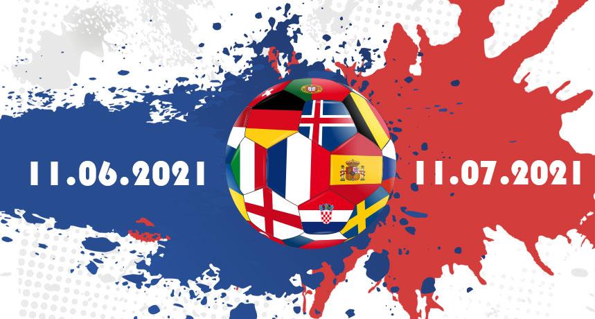 Auvesta EM-Aktion vom 11.06.2021 - 11.07.2021